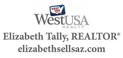 Elizabeth Tally Realtor Logo.jpg