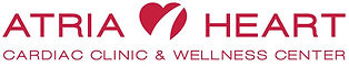 LOGO%20Atria-Heart-Logo-Red_edited.jpg