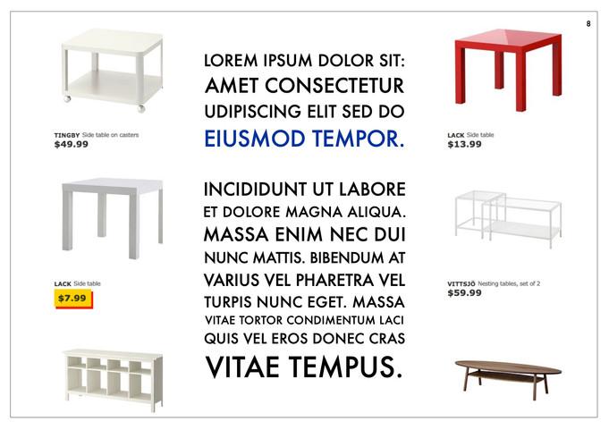 IKEA_Visual_p08.jpeg