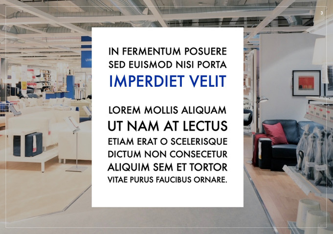 IKEA_Visual_p03.jpeg