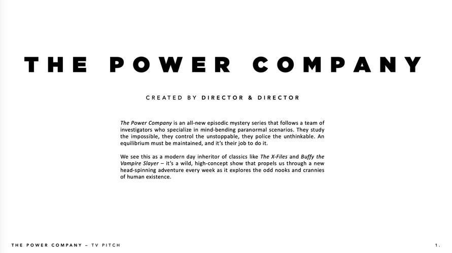 Power_Company_written_sample_pg01.jpeg