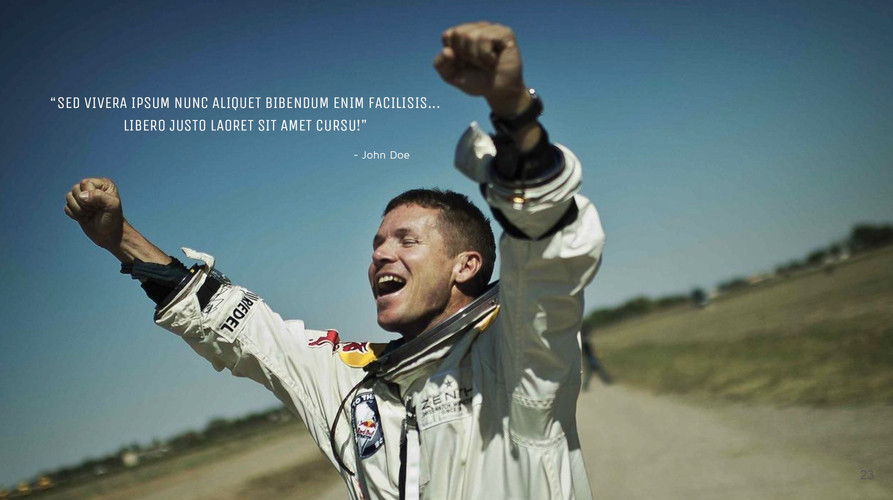 RedBull_Stratos_VISUAL_p12.jpeg