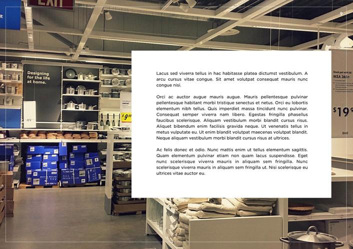 IKEA_Visual_p09.jpeg