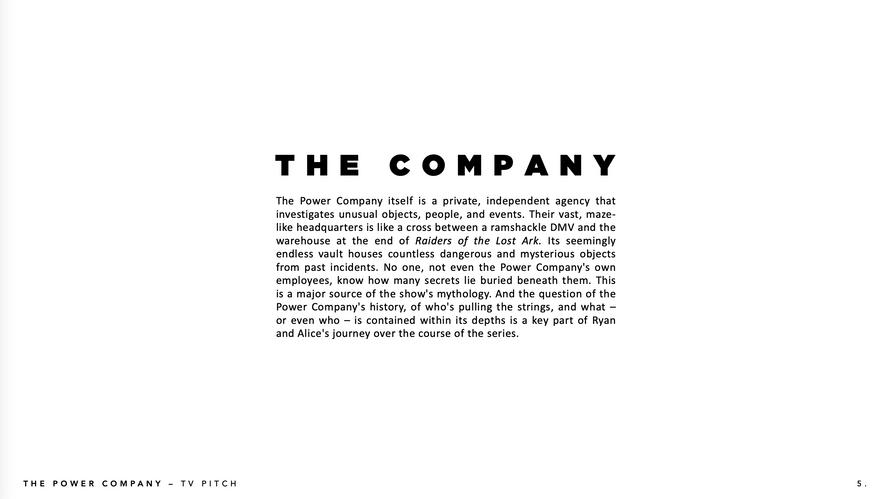 Power_Company_written_sample_pg05B.png