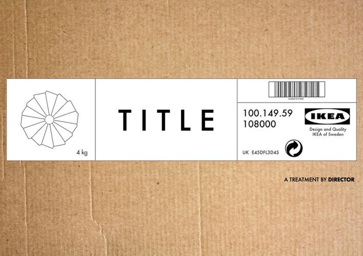 IKEA_Visual_p01.jpeg