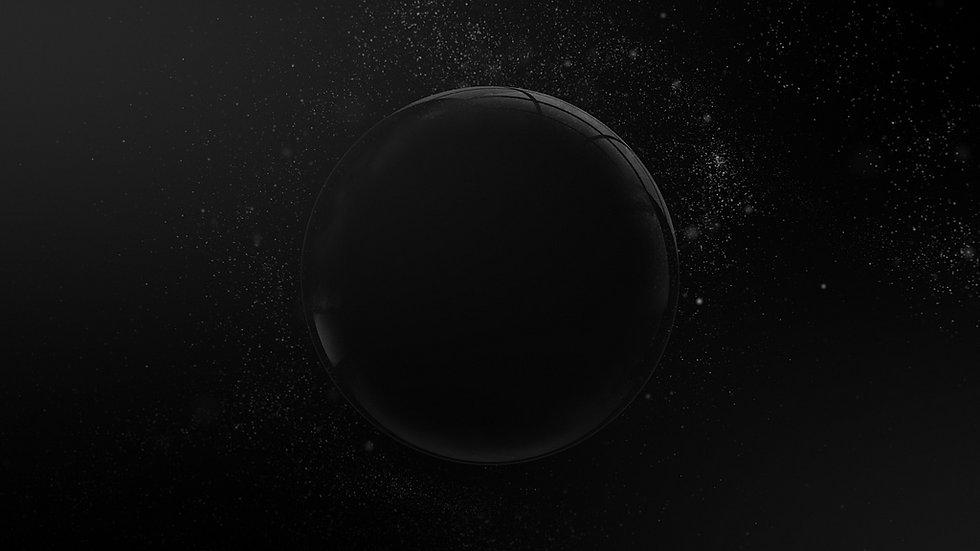 void_01.jpg