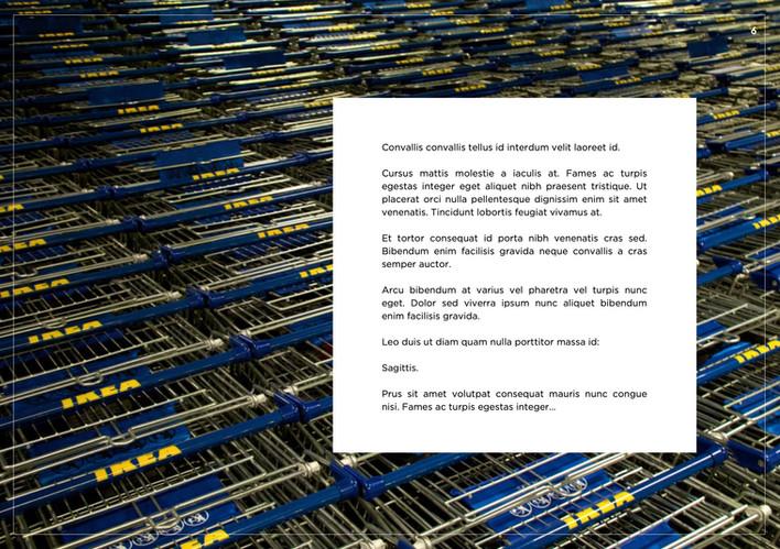 IKEA_Visual_p06.jpeg