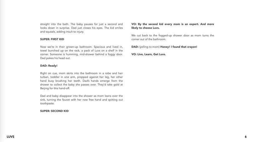 LUVS_Written_pg06.jpeg