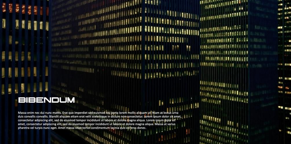 Power-Company_visual_updated_p09.jpeg