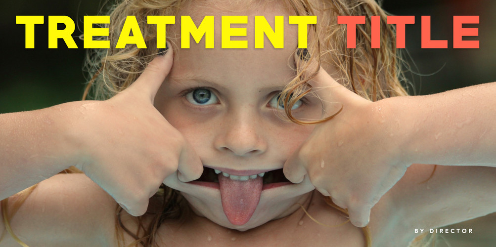 Treatment_kids_comedy_visual_p01.jpeg