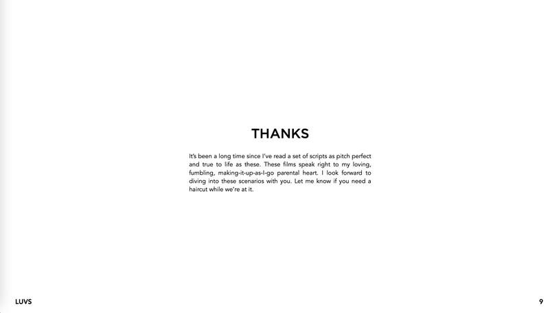 LUVS_Written_pg09.jpeg