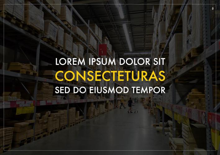 IKEA_Visual_p05.jpeg
