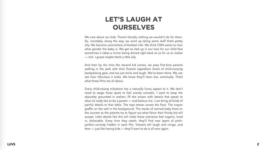 LUVS_Written_pg02.jpeg