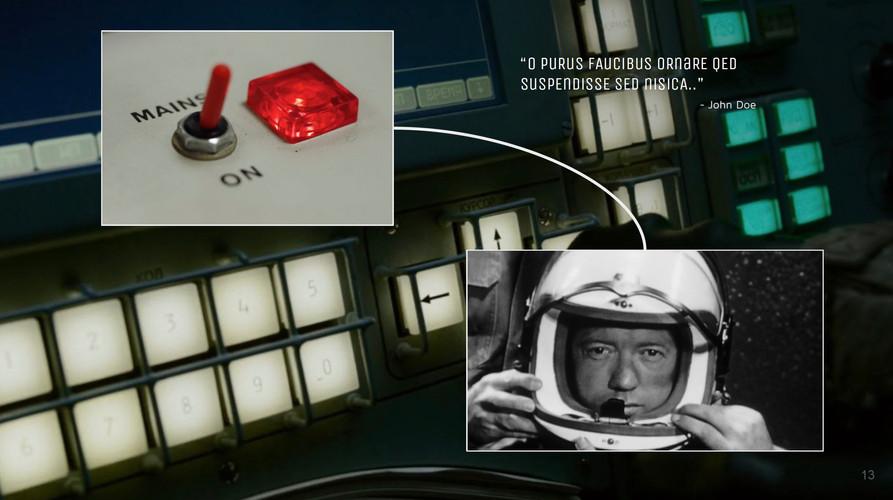 RedBull_Stratos_VISUAL_p10.jpeg