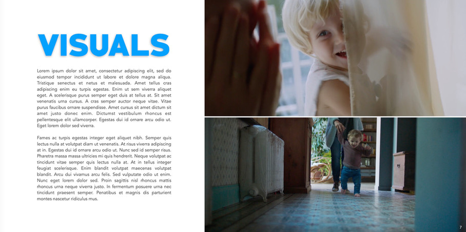Treatment_kids_comedy_visual_p07.jpeg