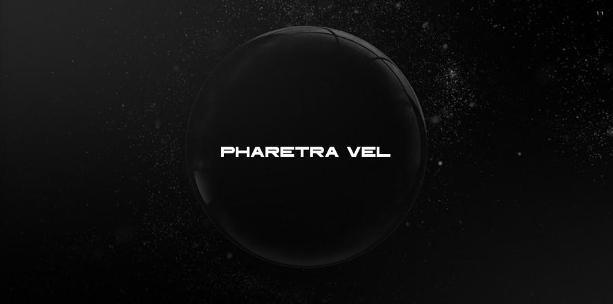 Power-Company_visual_updated_p11.jpeg
