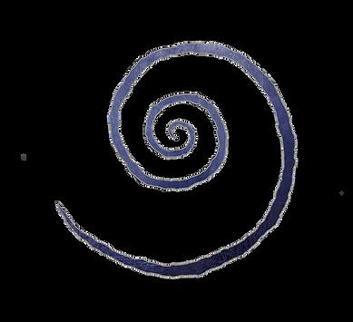spiral_color_ALPHA_final_whiteoutline.pn