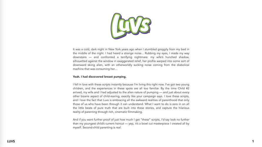 LUVS_Written_pg01.jpeg