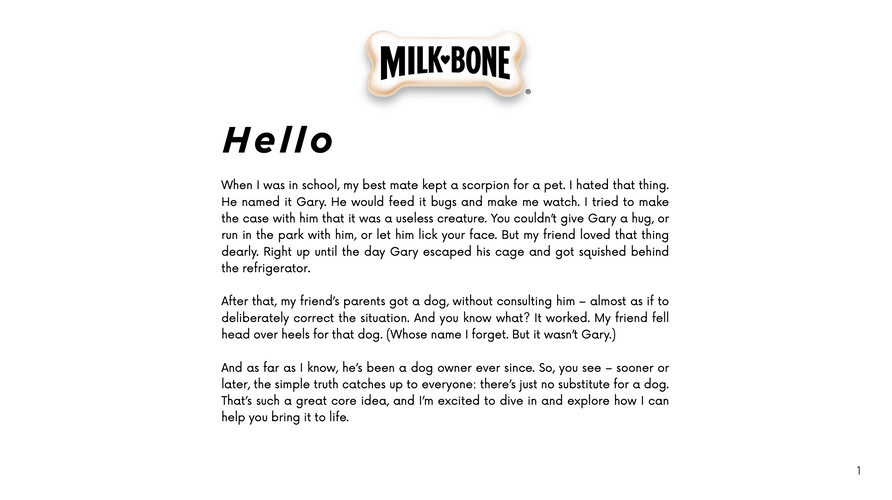 Milk-Bone_written_sample_pg01.png