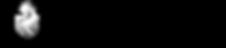 Thylacine Threadworks