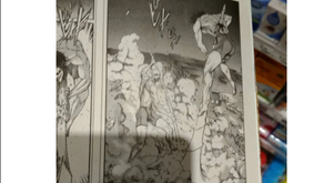 โดนจับใส่กางเกงซะแล้ว Attack on Titan ฉบับมาเลเซีย