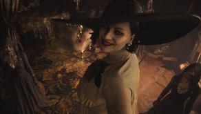 Resident Evil Village เผยคะแนนจากสื่อหลักต่างประเทศ
