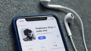 Clubhouse แอปแชทด้วยเสียงที่มาแรงในตอนนี้!