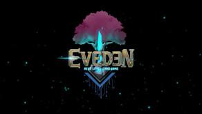 Eveden คุยกันแบบละเอียดยิบ ๆ การ์ดเกมใหม่สัญชาติไทย
