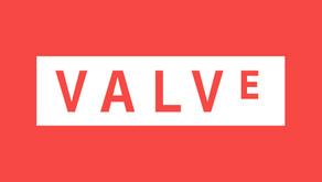 Gabe Newell อาจนำเกม Steam วางจำหน่ายบนเครื่องคอนโซลเพิ่มสิ้นปีนี้