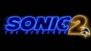 เผยตัวอย่างภาคต่อภาพยนต์ Sonic the Hedgehog 2