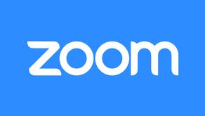 วิธีใช้ ZOOM แบบมืออาชีพ!