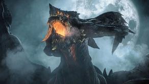 ข่าวลือ! Sony จะสร้างหนังจากเกม Demon's Souls