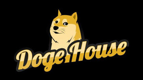 ClubHouse หลบไป Dogehouse กำลังมา!