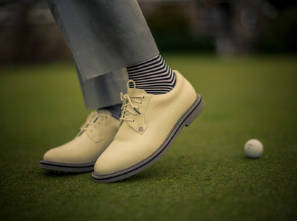 G/FORE Gallivanter shoes