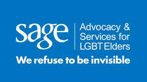SAGE Logo 2.jpeg