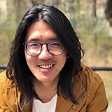 Headshot-Yilong Liu-New.JPG