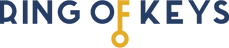 rok_logo.png