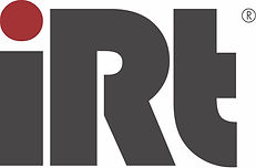 IRT-Logo.jpeg