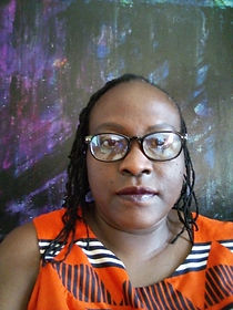 Patricia Achiro Olwoch