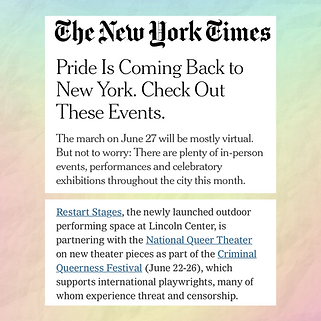 NYT Feature Square.png
