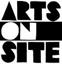 arts on site.png