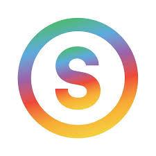 SCF logo.jpeg