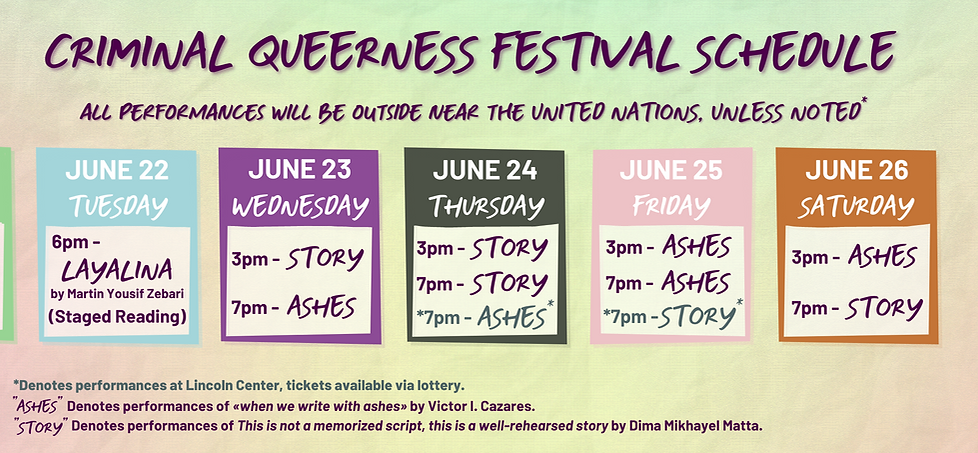 Criminal Queerness Festival Schedule.png
