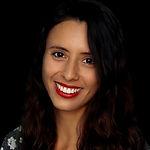 Ariella Cooley headshot.jpg