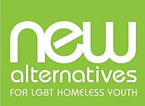 New Alternatives Logo.jpeg
