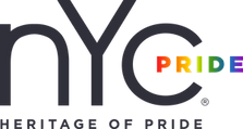 NYCPride_Logo_HOP_Black_4C.png