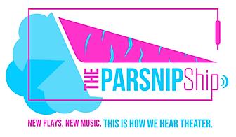 Parsnip Ship Logo.png