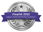 PBGH_InnovationSummit_Finalist2021.png