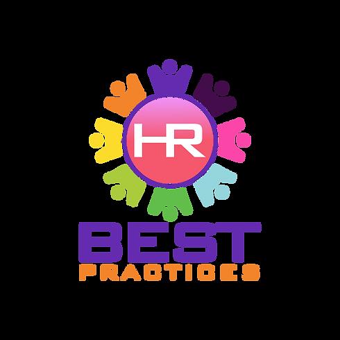 HRBP_2021_Logo.png