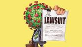 lawsuits_July31_2020.jpg